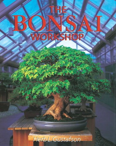 bonsai-book