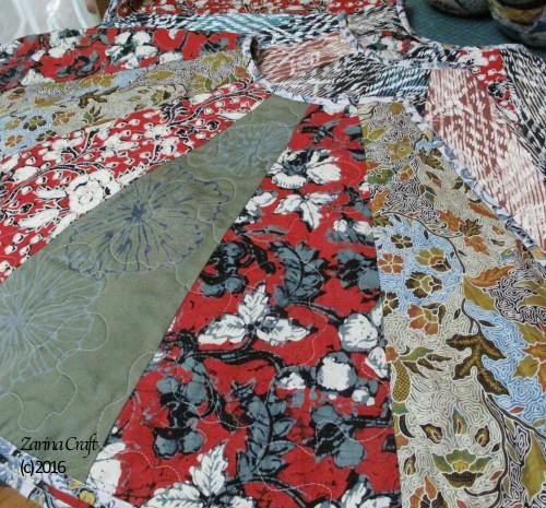 batik-tree-skirt