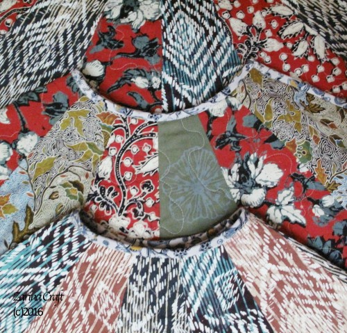 batik-tree-skirts