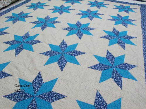 blue-lemony-star-2