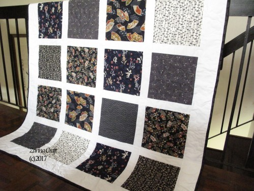quilting-service-japanese-fabric