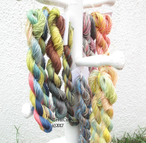 hand dyed thread hdt.JPG