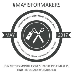 MAYISFORMAKERS2017-300x300