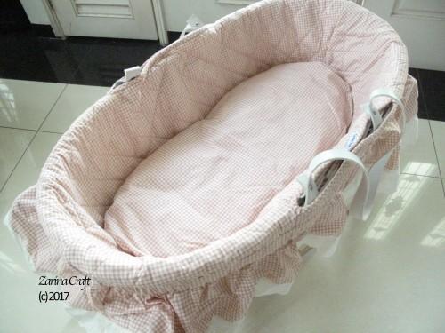 baby basket 4